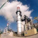 Cogeneration Monterrey